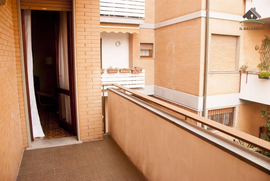 Appartamento duplex con giardino privato rif - Appartamento con giardino privato ...